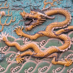 Visit Imperial Palaces of the Ming and Qing Dynasties - Bucket List Ideas