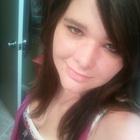 Stephanie Martin's avatar image