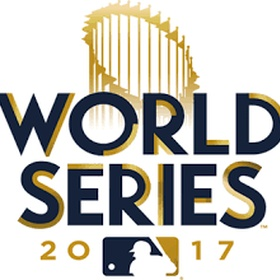 Astros Vs Dodgers World series game 6 - Bucket List Ideas