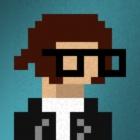 Reema's avatar image