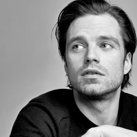 Meet Sebastian Stan - Bucket List Ideas