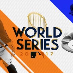Dodgers vs astros game live - Bucket List Ideas