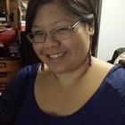 missanita's avatar image