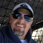 Atle Frydenlund's avatar image