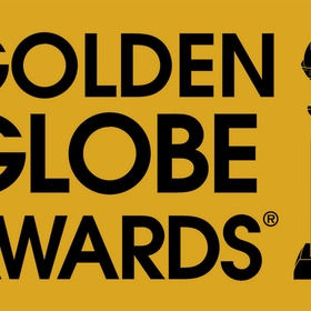 Golden globes awards 2018 live stream online - Bucket List Ideas