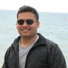 Prash DoIt's avatar image