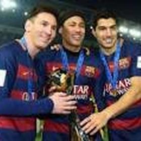 Barcelona vs Murcia Live - Bucket List Ideas