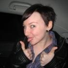 Rachel's avatar image