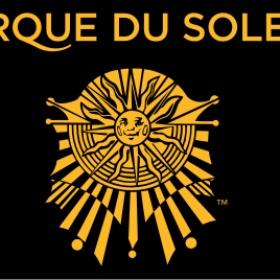 See a Cirque de Soleil show - Bucket List Ideas