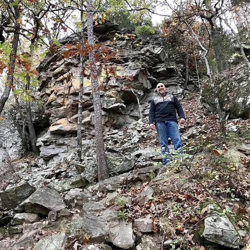 Hike on 6 new trails - Bucket List Ideas