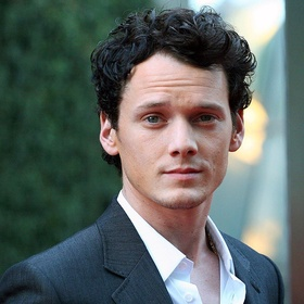 Watch every Anton Yelchin Movie - Bucket List Ideas