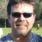 Brad Andersohn's avatar image