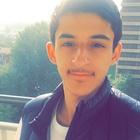 Ibraheem  Aljughaiman 's avatar image
