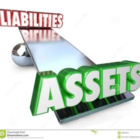 Buy Liabilities - Bucket List Ideas