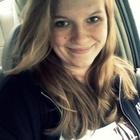 Melissa's avatar image