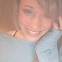 Brianna Hammond