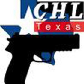 Get my CHL - Bucket List Ideas