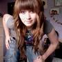 Izzy Fletcher's avatar image