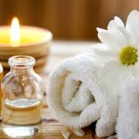 Go to the spa for an entire day - Bucket List Ideas