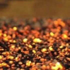 Walk on fire - Bucket List Ideas