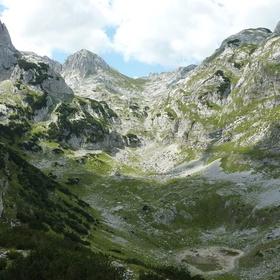 Visit Durmitor national park in Montenegro - Bucket List Ideas