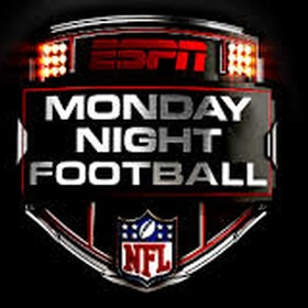 Watch Monday Night Football free - Bucket List Ideas