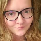 Carla Stapleton's avatar image