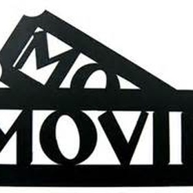 Watch 26 movies - one for each letter of the alphabet - Bucket List Ideas