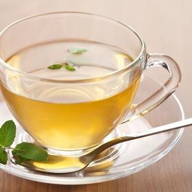 Drink Green Tea More Often - Bucket List Ideas