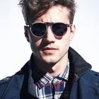 Samuel Dackson's avatar image