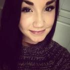 Lise  Syversen's avatar image