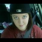 Lauren Duncan's avatar image