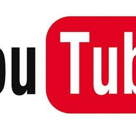 Create a Successful Youtube - Bucket List Ideas