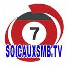 Soi Cầu XSMB TV's avatar image