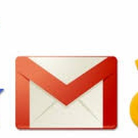 The problems of yahoomail and gmail - Bucket List Ideas