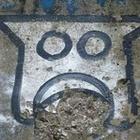 Pat Baird's avatar image