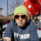 Robert Duly's avatar image