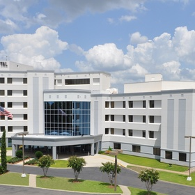 Build at least 1 non-profit hospital in VN - Bucket List Ideas