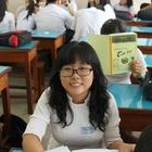 Katie Zheng's avatar image