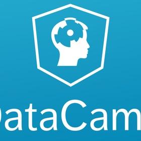 Learn Python for Data Science - Bucket List Ideas