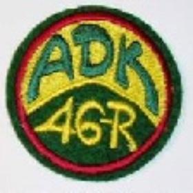 Hike Adirondack 46ers - Bucket List Ideas