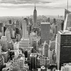 Go to a New York Fashion Week Show - Bucket List Ideas