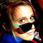 justjezebel's avatar image
