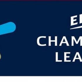 Play a EHF Champions League Handball match - Bucket List Ideas