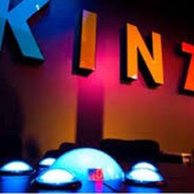 Play Kinzo with Friends - Bucket List Ideas