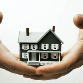 Own investment real-estate - Bucket List Ideas