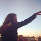 Delphine Verbiest's avatar image