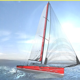 Go sailing - Bucket List Ideas