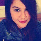 Sofy Bouzidi's avatar image