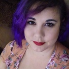 JessicaD11's avatar image